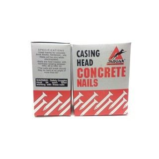 Casing Head Concrete Nails�׸ֶ�