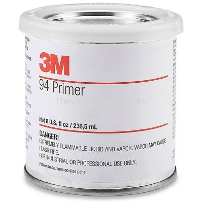 3M 94 PRIMER - 236.5mL