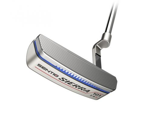 Sierra 101-F Firm 34 inches putter