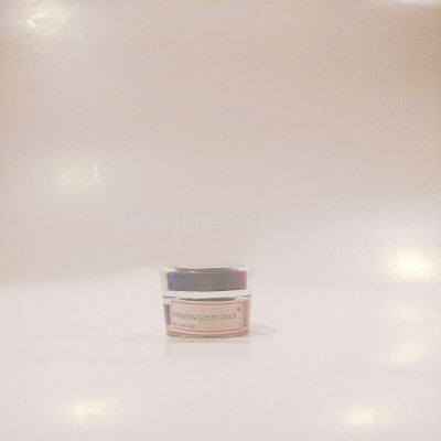 Whitening Cream step ii 7ml
