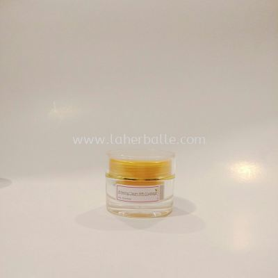 Whitening Cream with Coverage 20ml