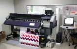 Large Format Printing Printing Services