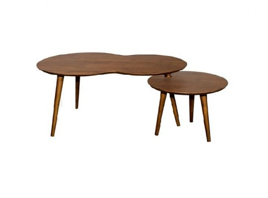 LOPEZ Coffee Table