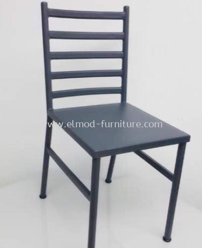 MSD07 Metal Side Chair