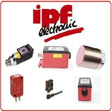 IPF ELECTRONIC DISTRIBUTOR Malaysia Thailand Singapore Indonesia Philippines Vietnam Europe USA