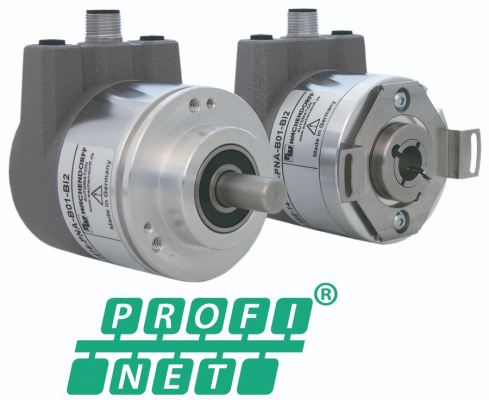WACHENDORFF ENCODER Malaysia Thailand Singapore Indonesia Philippines Vietnam Europe USA