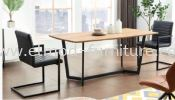 DC8331  Dining Table Table