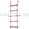 Ladder OTHER ACCESSORIES & FITTING Lifting Accessories