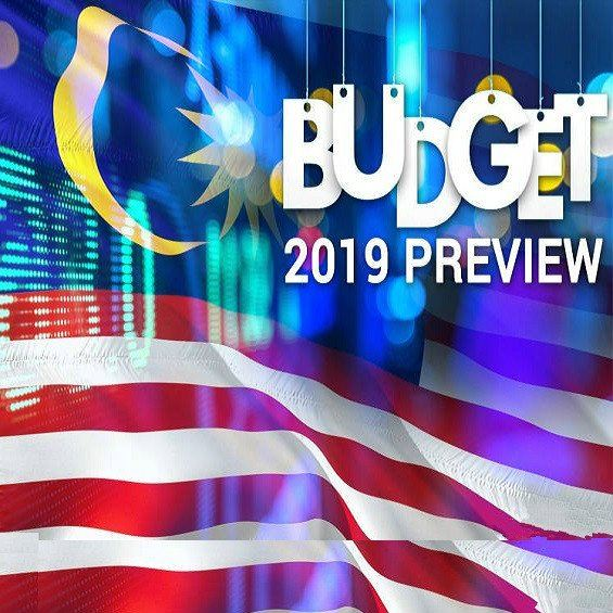Economic issues take centre stage M'sia News