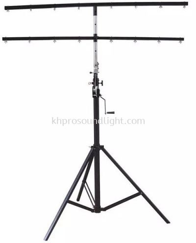 Lighting Stand 4M