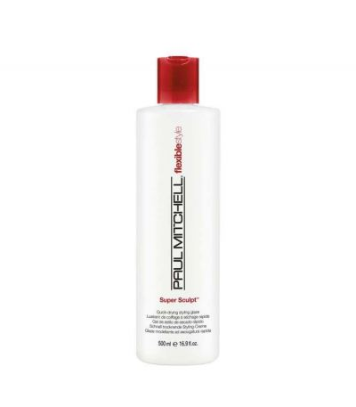 Paul Mitchell Super Sculpt 500ml