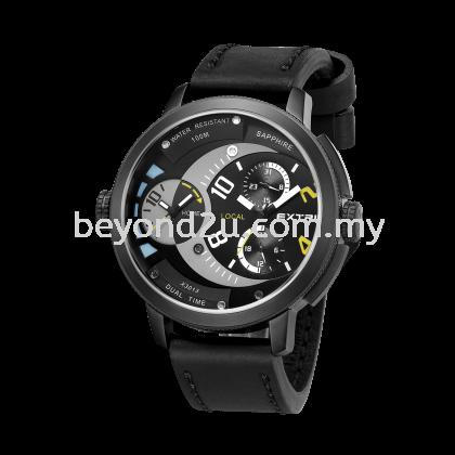 EX3013 EXTRI Malaysia, Kuala Lumpur (KL), Selangor Watches, Distributor, Supplier, Supply | Beyond2U