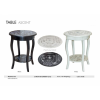 ASCENT TABLE MALAYSIA SIDE TABLE TABLES LIVING AREA FURNITURE