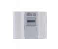 ZOO PANEL.Optex Zoo Wireless Control Panel OPTEX ZOO OPTEX ALARM SYSTEM