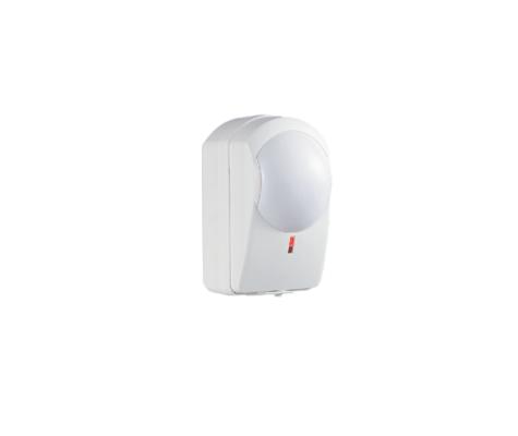 EX-Z4.Optex Zoo Wireless Indoor Detector