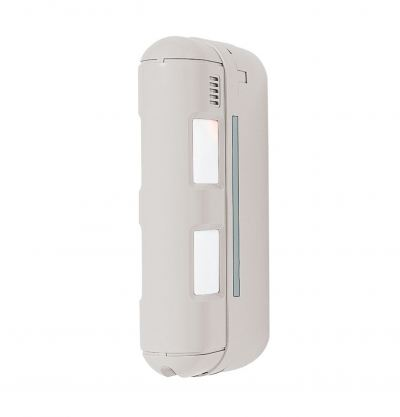 BX-Z4.Optex Zoo Wireless Outdoor Detector