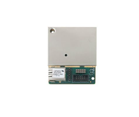 IP-Z.Optex Zoo Wireless IP Module
