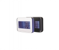 KP-Z2T.Optex Zoo Two-Way Keypad OPTEX ZOO OPTEX ALARM SYSTEM