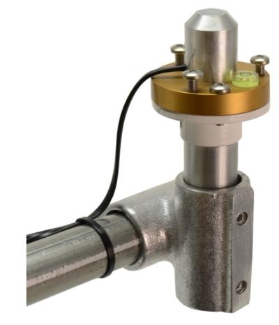 ESP-100 Solar Sensor