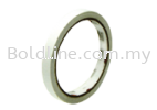 Double Sided Tissue Tape Tape Packaging Material
