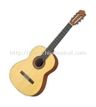 Yamaha C40M//02 Classical Guitar