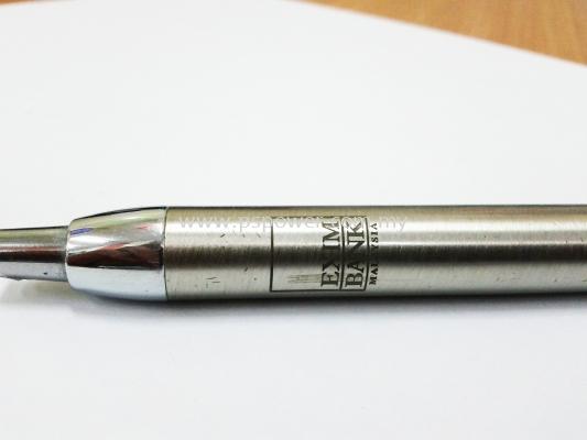 Laser Marking 5
