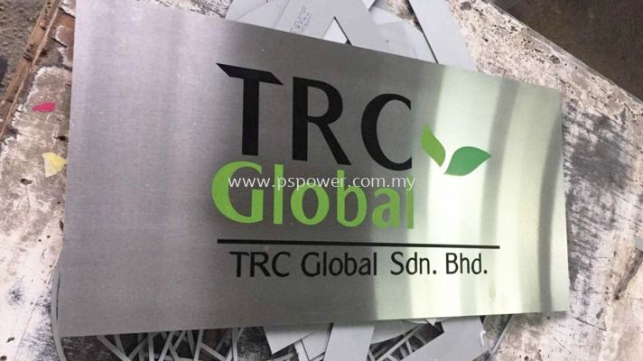 Stainless-Steel-Signage