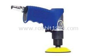 OSREN 3�� VERTICAL POLISHER