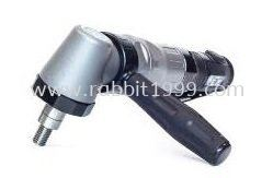 OSREN AIR ROTARY POLISHER (M14)
