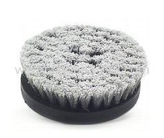 OSREN ULTRA SOFT LEATHER BRUSH