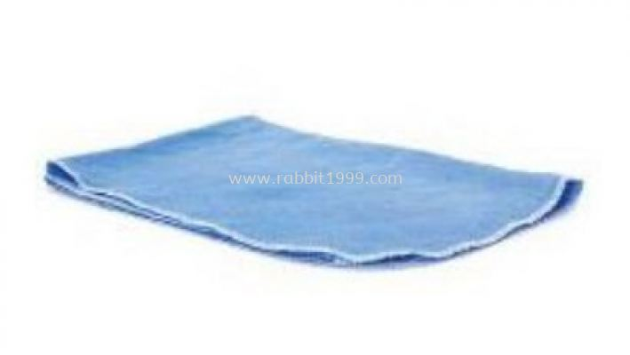 OSREN POLISHING CLOTH - 32cm x 45cm