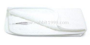 OSREN WHITE PREMIUM TOWEL