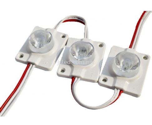 LED Module 5050 1Pixel Side Beam(2W)