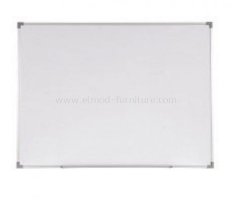 White Board Magnetic / Non Magnetic