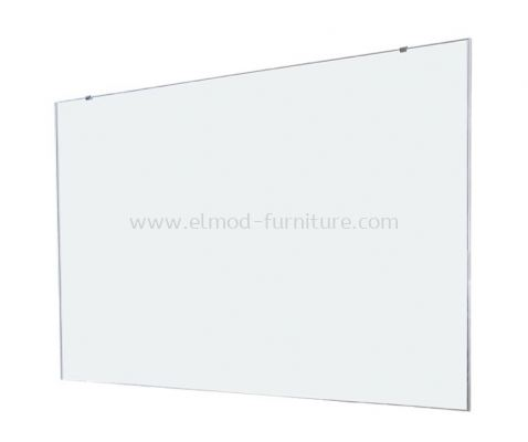 Glass Writing Board