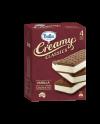 Bulla Creamy Classic Sandwiches Vanilla Bulla Premium Ice Cream