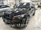 The Black Classy BMW Complete Coating Maintenance For Long Last Protection Specially Done By STE AUTO DETAILING TEAM BMW Completed Job STE Coating
