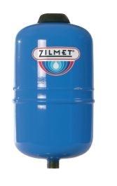Zilmet Water-Pro