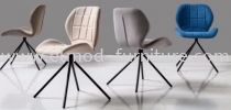 DC79007 Upholstery Chair & Arm Chair Chairs