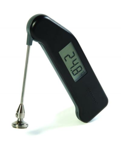 THERMAPEN 3 GRILLS AND HOTPLATES ETI PRO-SURFACE THERMOMETER