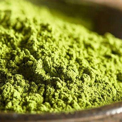 Matcha Powder (100% Pure Japanese Matcha) BAKERY & CONFECTIONERY Malaysia, Johor Bahru (JB), Ulu Tiram Manufacturer, Supplier, Supply, Supplies | Oregon Swiss Food Sdn Bhd
