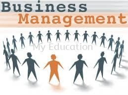 Bachelor of Science (Honours) Business Management (Top-up)