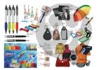 Premium Gift Premium Gift Products