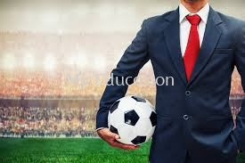 Sports Business Management (Top-up)