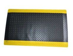 ANTI FATIGUE MAT   New Products