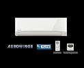 1.0HP Standard Non-Inverter Air Conditioner CS-PV9TKH-1 (CU-PV9TKH-1) NON INVERTER (R410A) HOME RESIDENTIAL PANASONIC