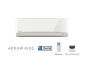 1.5HP Standard Non-Inverter Air Conditioner CS-PV12TKH-1 (CU-PV12TKH-1) NON INVERTER (R32) HOME RESIDENTIAL PANASONIC