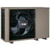TCHD Air Conditioner Others