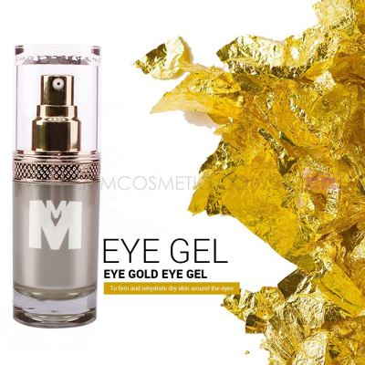 Eye Gold Eye Gel