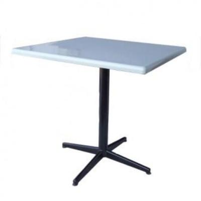 E1 Fiberglass Table